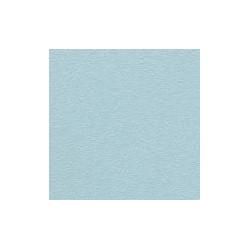 Mono blekitne r 200x200 grindų plytelė