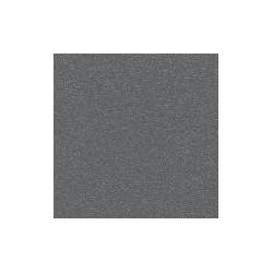 Mono grafitowa r 200x200 grindų plytelė