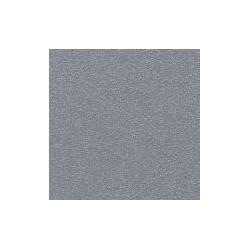 Mono szare r 200x200 grindų plytelė