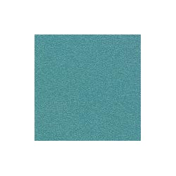 Mono turkusowe r 200x200 grindų plytelė
