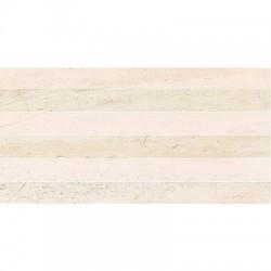 Pietra linea 308x608 dekorinė plytelė
