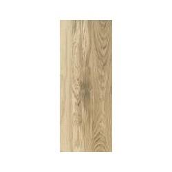 Royal place wood 298x748 sieninė plytelė