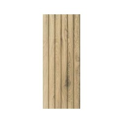 Royal place wood 1 structure 298x748 sieninė plytelė