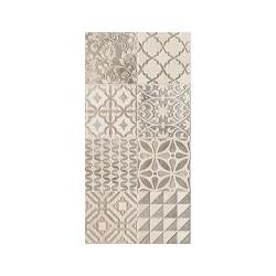 Sfumato patch 298x598 sieninė dekorinė plytelė