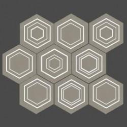 Solei grey 221x289 sieninė mozaika