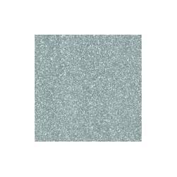 Tartan 11 333x333 grindų plytelė