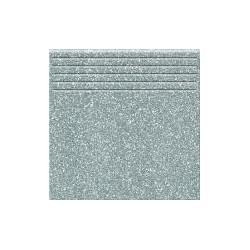 Tartan 11 333x333 laiptų plytelė