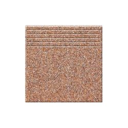 Tartan 6 333x333 grindų plytelė