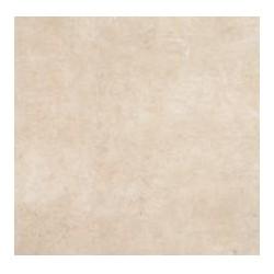 FACTORY BEIGE 60x60 grindų plytelė