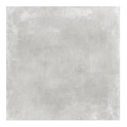 FACTORY GRIS 60.8x60.8 grindų plytelė