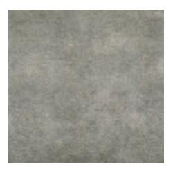 FACTORY MARENGO 60.8x60.8 grindų plytelė