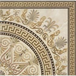 ROSETON NARON 60x60 dekorinė plytelė