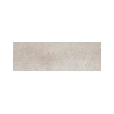 ROMAGNESE ALUMINIO 30x90 sieninė plytelė