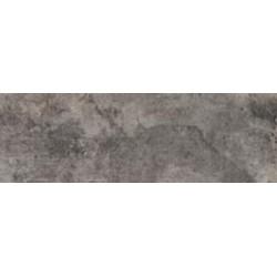 ROMAGNESE PIOMBO 30x90 sieninė plytelė