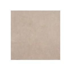 REINE TAUPE 45x45 grindų plytelė