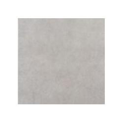 REINE GRIS 45x45 grindų plytelė