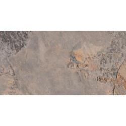 ARDESIA GRIS 32x62.5 grindų plytelė