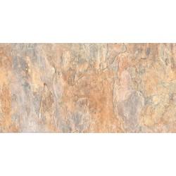 ARDESIA OCRE 32x62.5 grindų plytelė