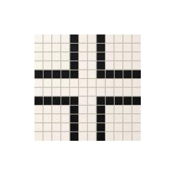 Rivage 3 298x298 grindų plytelė