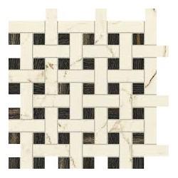 Madeleine 1 298x298 grindų mozaika