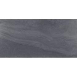 AUSTRAL MARENGO 60x120 grindų plytelė