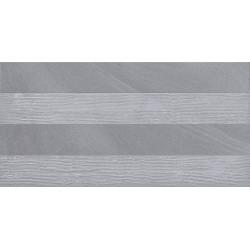 DECO AUSTRAL GRIS 45x90 sieninė plytelė
