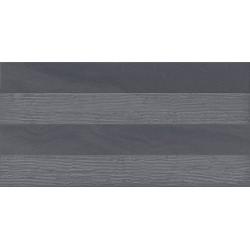 DECO AUSTRAL MARENGO 45x90 sieninė plytelė