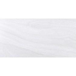 AUSTRAL BLANCO 32x62.5 grindų plytelė