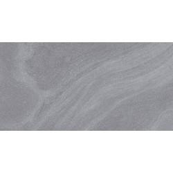 AUSTRAL GRIS 32x62.5 grindų plytelė