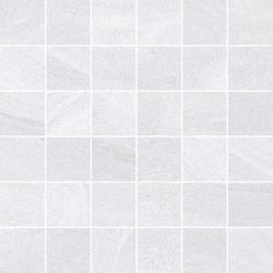 MOSAICO AUSTRAL BLANCO 30x30 mozaika