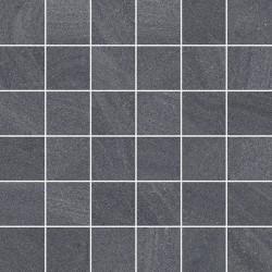 MOSAICO AUSTRAL MARENGO 30x30 mozaika