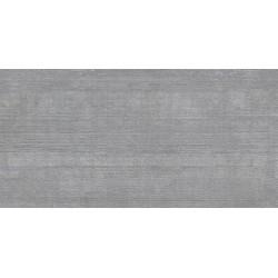 DISTRICT GRIS 45x90 grindų plytelė