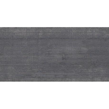 DISTRICT MARENGO 45x90 grindų plytelė