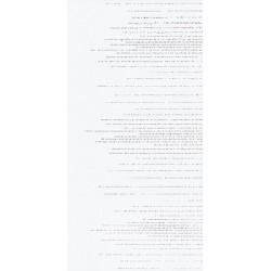 ELIXIR BI 30X60 DROPS B sieninė plytelė