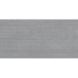 DECO DISTRICT GRIS 45x90 sieninė plytelė