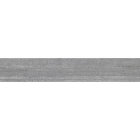 DISTRICT GRIS 15x90 grindų plytelė