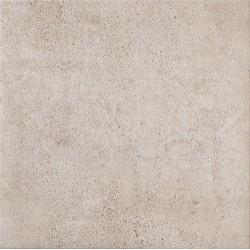 Dover graphite 450x450 grindų plytelė