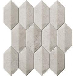 Dover graphite 291x265 sieninė mozaika