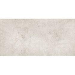 Dover grey 308x608 sieninė plytelė