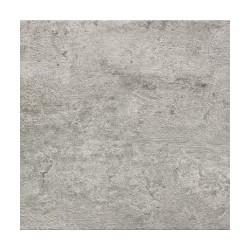 Gris grafit 333x333 grindų plytelė