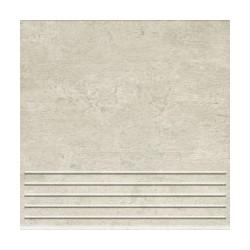 Gris grey 333x333 laiptų plytelė
