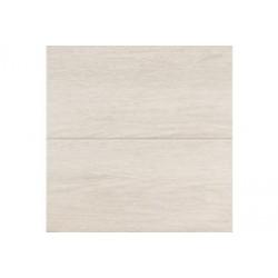 Inverno white 333x333 grindų plytelė