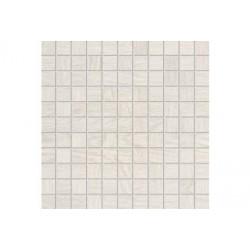 Inverno masoaic 300x300 mozaikinė plytelė