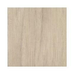Kervara 450x450 grindų plytelių