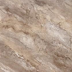 Newa brown 450x450 grindų plytelė