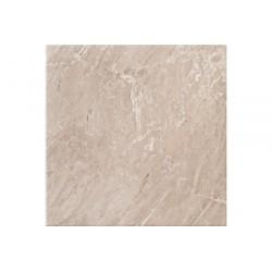 Oxide brown 333x333 grindų plytelė