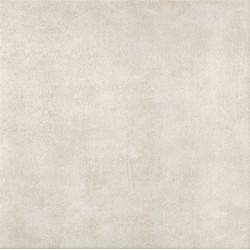 Tempre grey 450x450 grindų plytelė