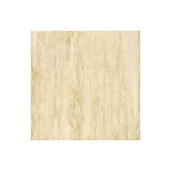 Toscana beige 333x333 grindų plytelė