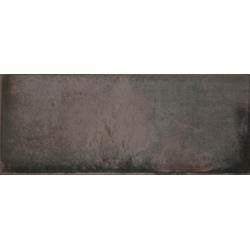 MONTBLANC ANTRACITE 20x50 sieninė plytelė