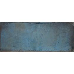 MONTBLANC BLUE 20x50 sieninė plytelė